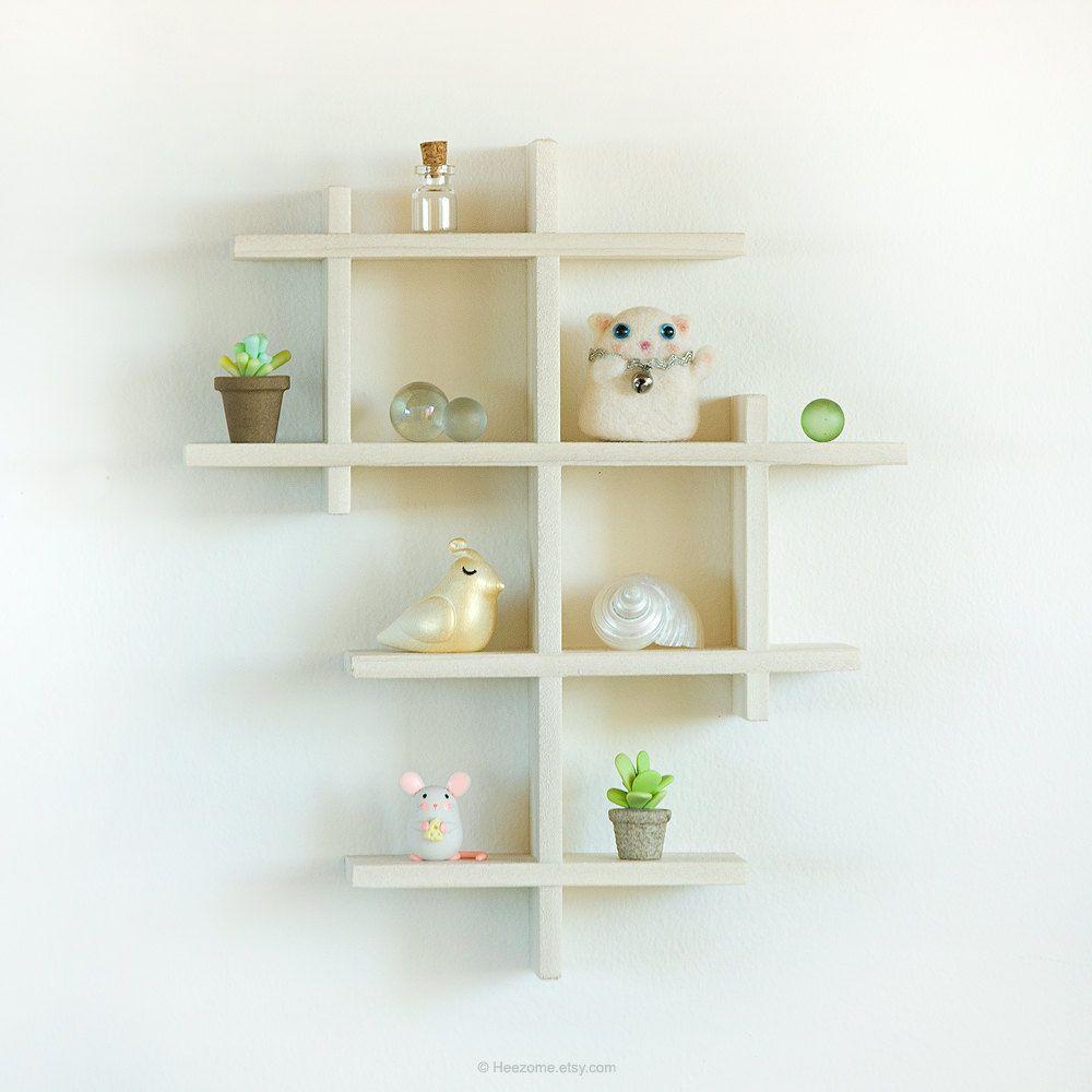 shadow box shelf small shadow box miniature display by. Black Bedroom Furniture Sets. Home Design Ideas