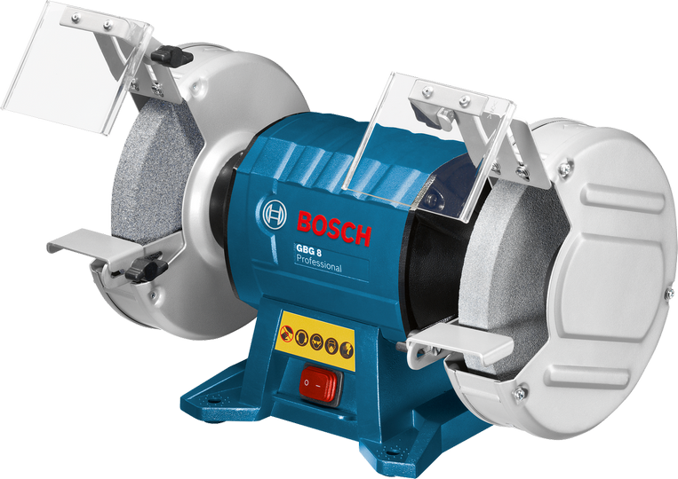Pin by BADS.LT on BADS.LT Bench grinder, Power tools, Bosch