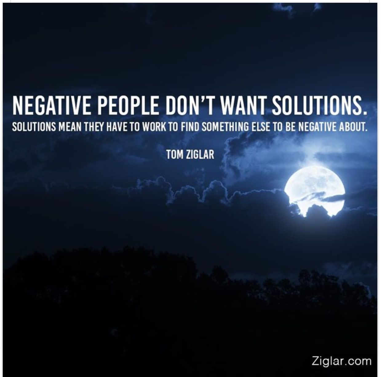Difficult People Quotes Pinmdadashian Jewlery On Quotes  Pinterest
