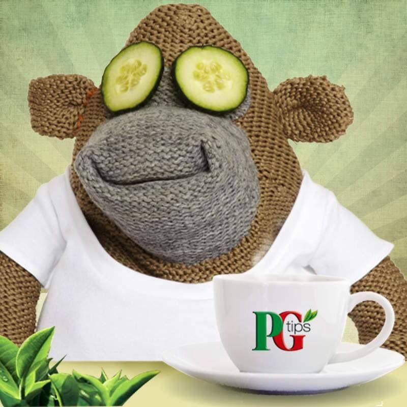 Mad hatter couldnt find the exact green | Custom socks ...  |Monkeys Mad Hatter