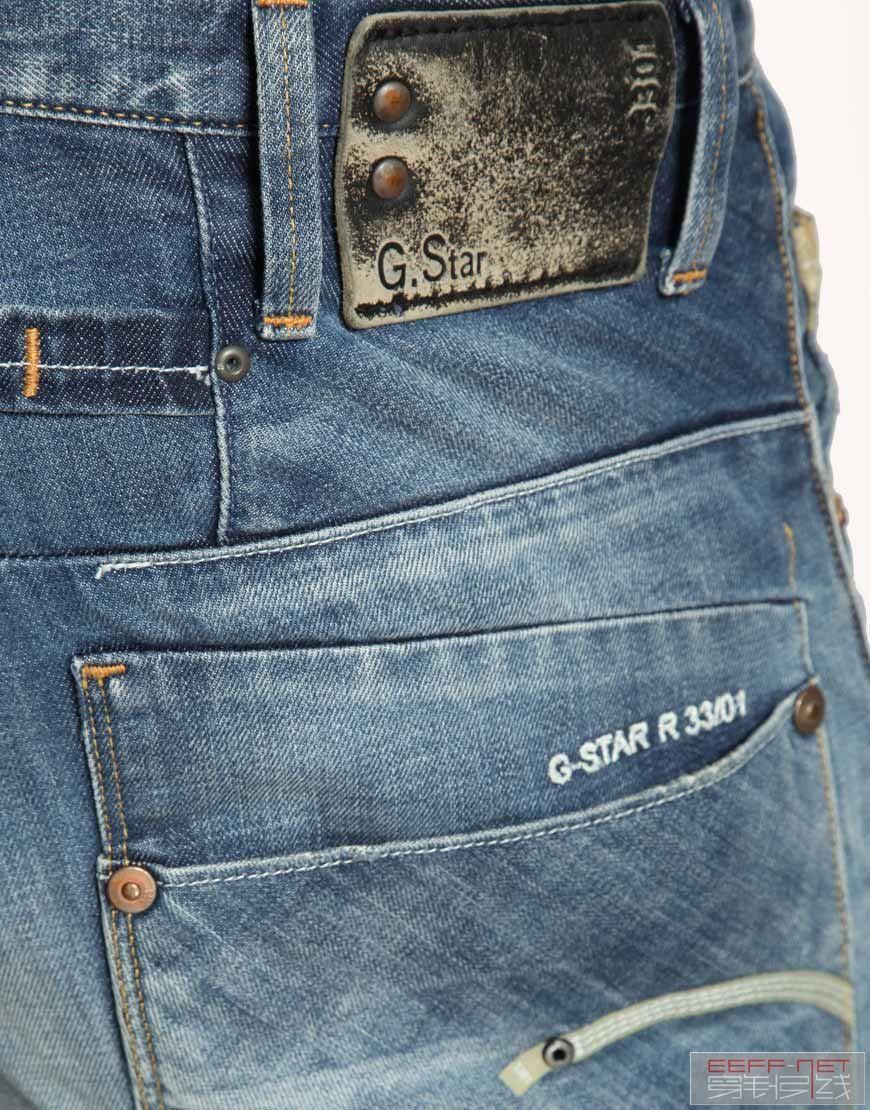Pin by Angel on detail   Denim jeans men, Denim accessories