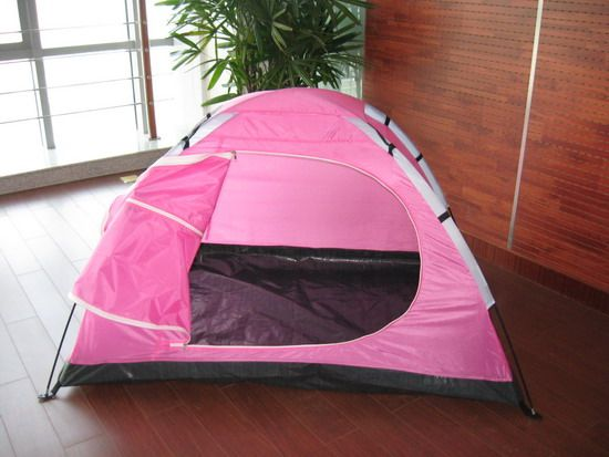 Pink tent! & Pink tent! | Country Bumpkin | Pinterest | Tents and Camping
