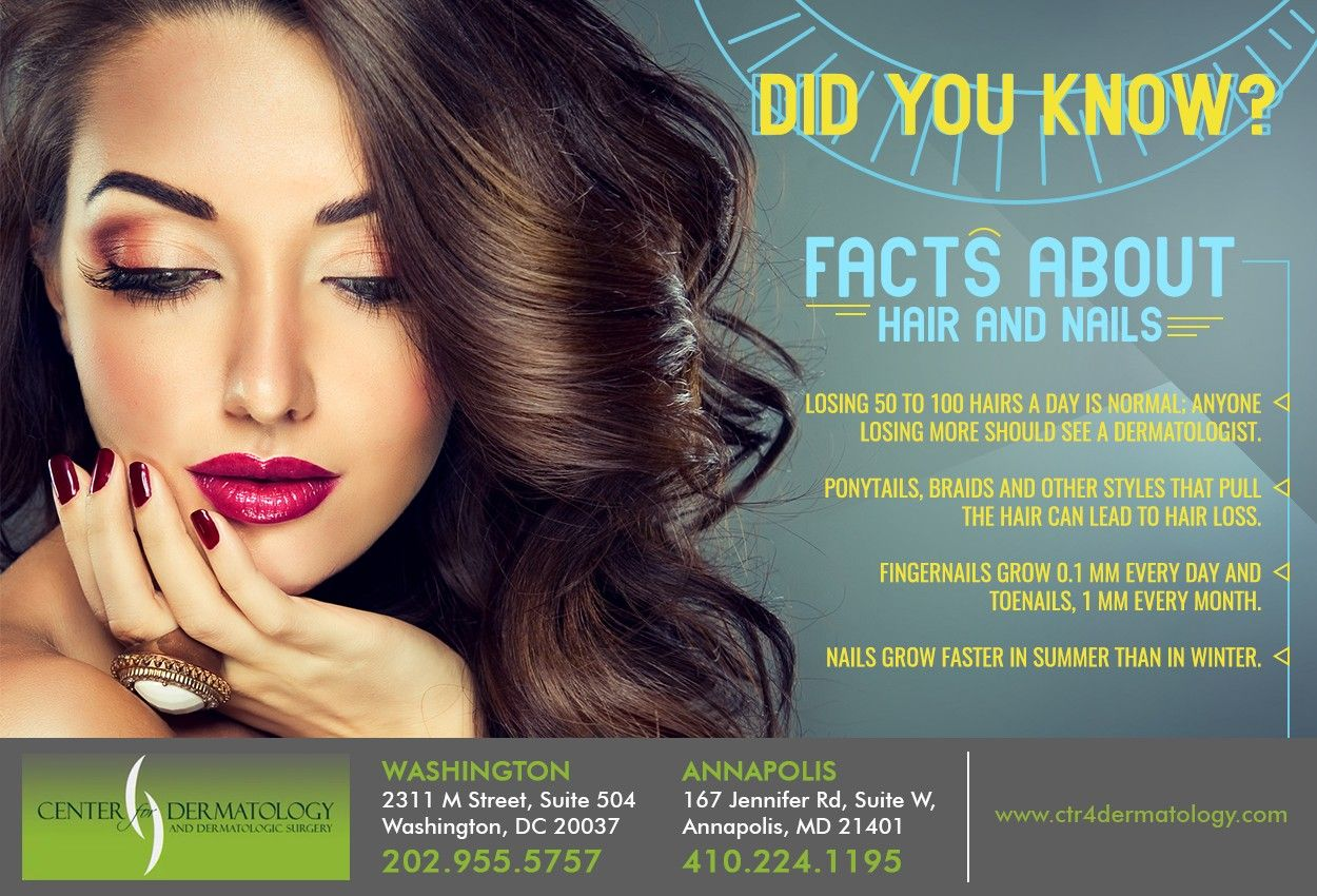 Pin By Dr Rendon On Best Cosmetic Dermatologists In Boca Raton South Florida Dr Rendon Dermatology Most Beautiful People Dermatologist