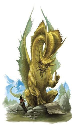 5e gold dragon art james gold dragons den union