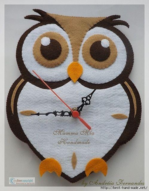 orologio-gufo