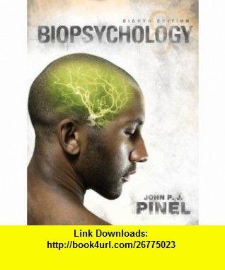 Biopsychology (10th Edition) download epub mobi pdf fb2golkes