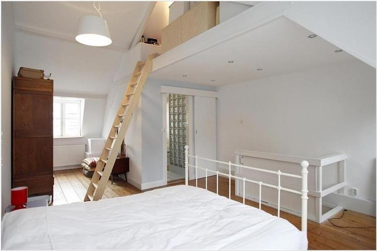 Zolder indeling maken google zoeken interior pinterest interiors - Bebe deco slaapkamer ...