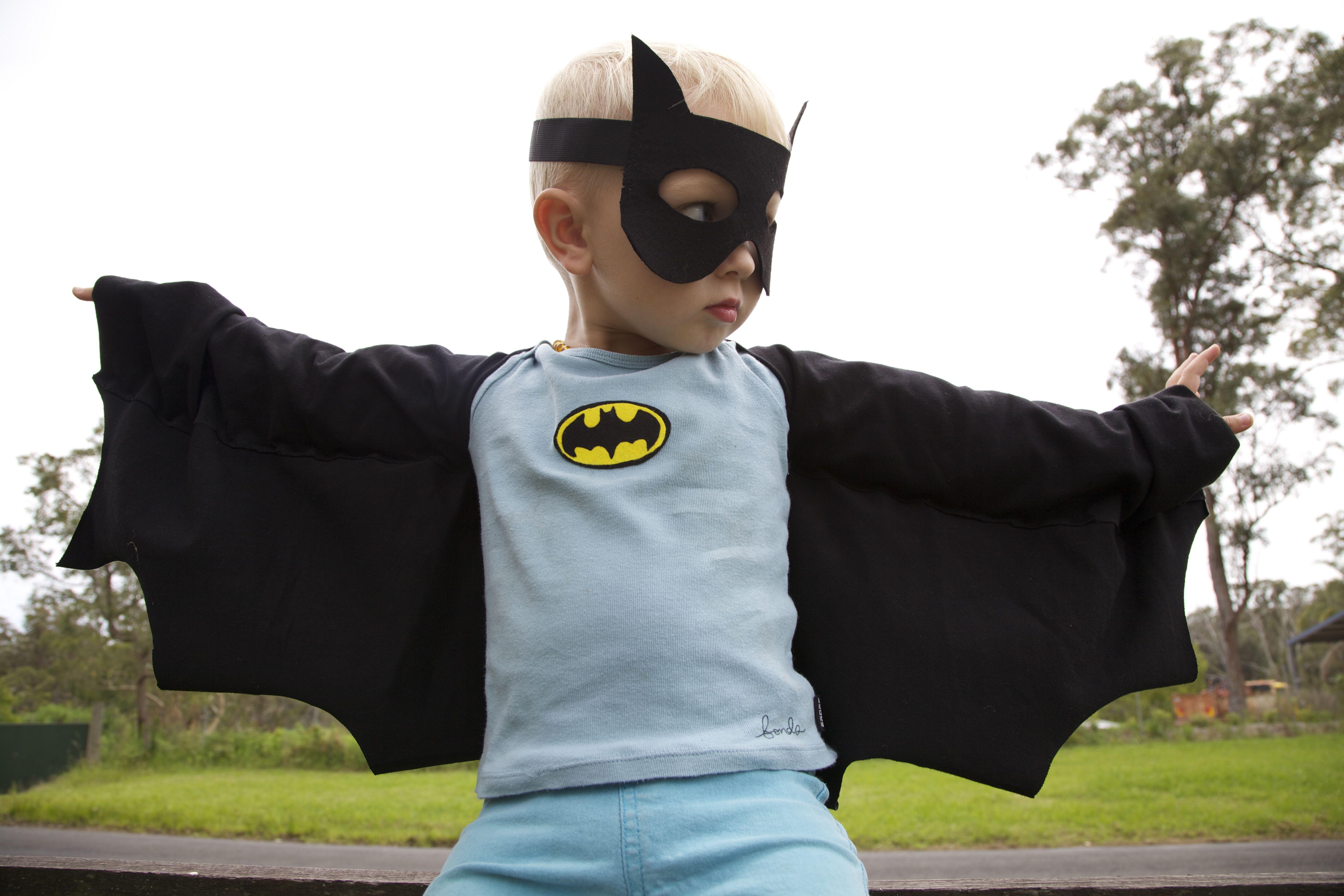 Craftsmumship Wp Content Uploads 12 Bat