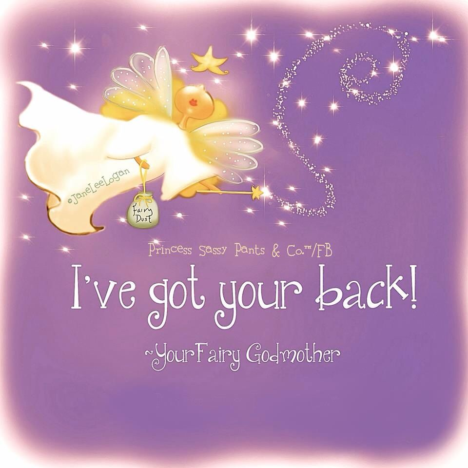 Fairy Godmother Sassy Pants Quotes Sassy Pants Fairy Godmother
