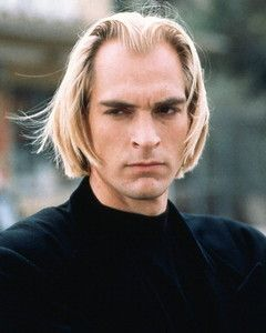 julian sands boxing helena
