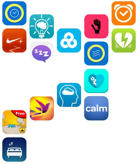 quiz app background (With images) App background, App