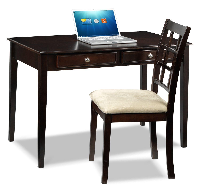 Soldes Pour La Salle De Sejour La Salle A Manger La Chambre A Coucher Et Les Meubles Pour Les Jeunes Ainsi Que L Home Office Desks Home Office Furniture Desk