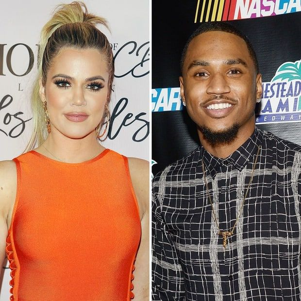 who is khloe dating now