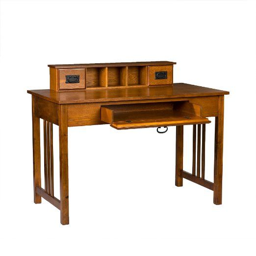 Francisco Mission Desk Home Office Desks