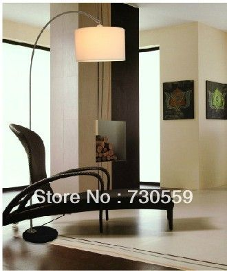 Cheap Floor Lamps On Sale At Bargain Price, Buy Quality Light Led Lamp,  Light Years Lamps, Lighting Bedside Lamps From China Light Led Lamp  Suppliers At ...