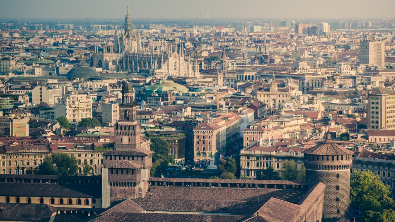 Los barrios más demandados de Milán son… Check out for more student content on our blog.