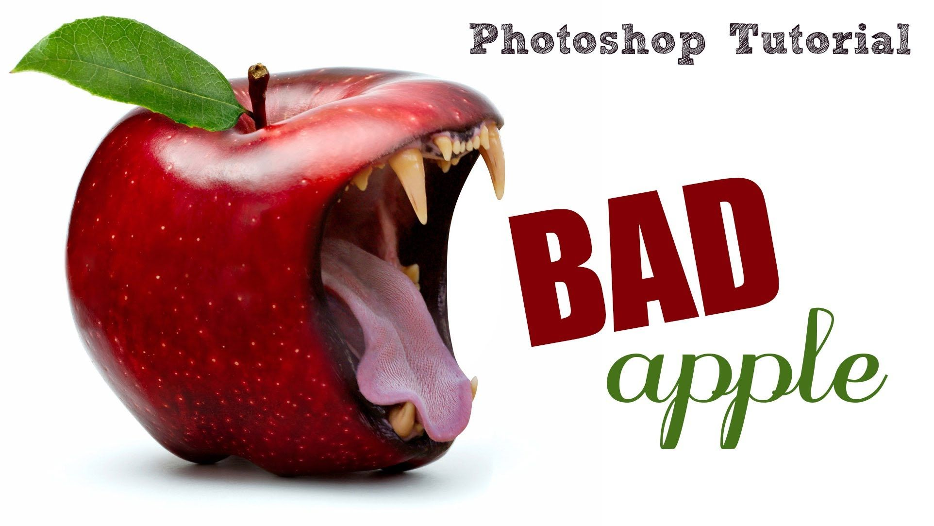 Photoshop tutorial photo blending and manipulation 2003 photoshop tutorial photo blending and manipulation photoshop videolightroom tutorialadobe baditri Images