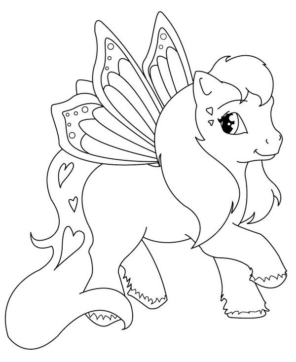 Dessin A Colorier Coloring Pages Pattern Coloring Pages Colouring Pages