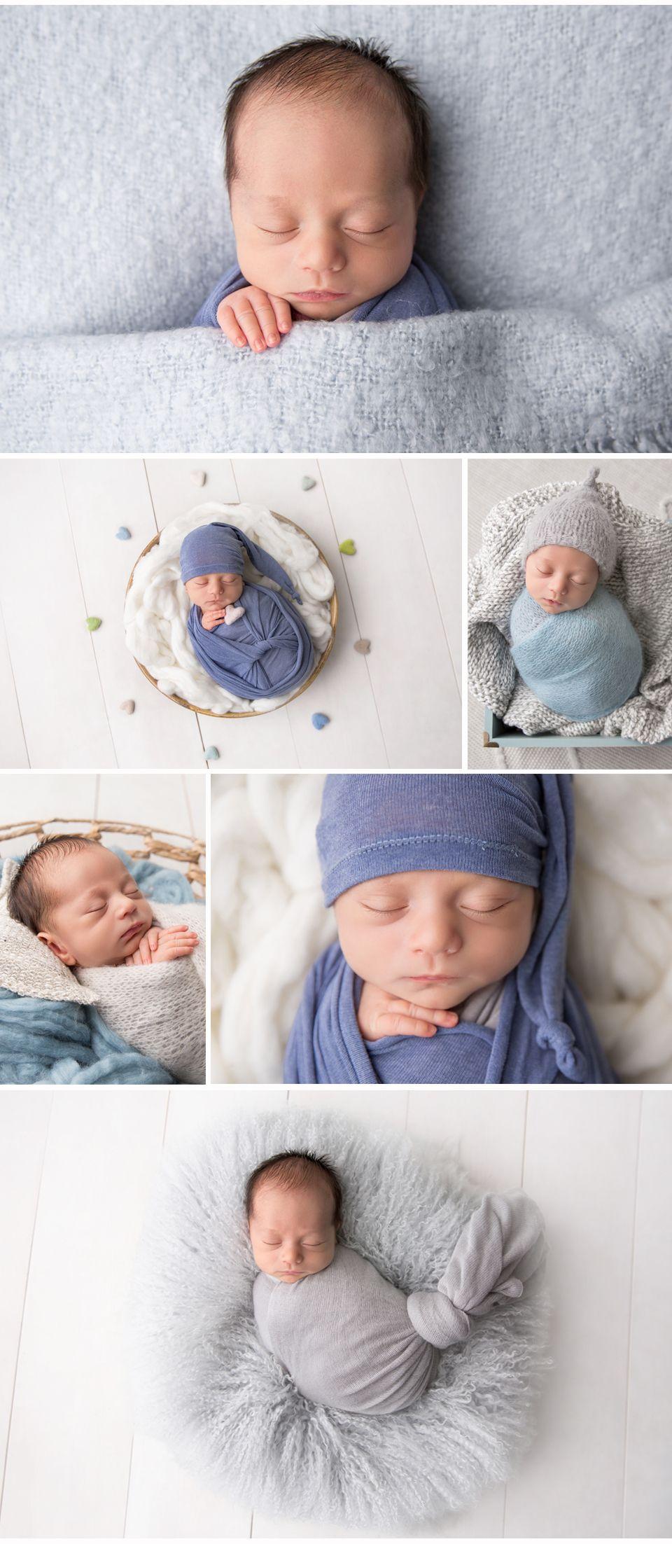 Newborn Boy Photo Ideas : newborn, photo, ideas, Newborn, Photographer., Photography, Studio., Posing, Ideas., Amanda, Haddow…, Photography,, Sleep,