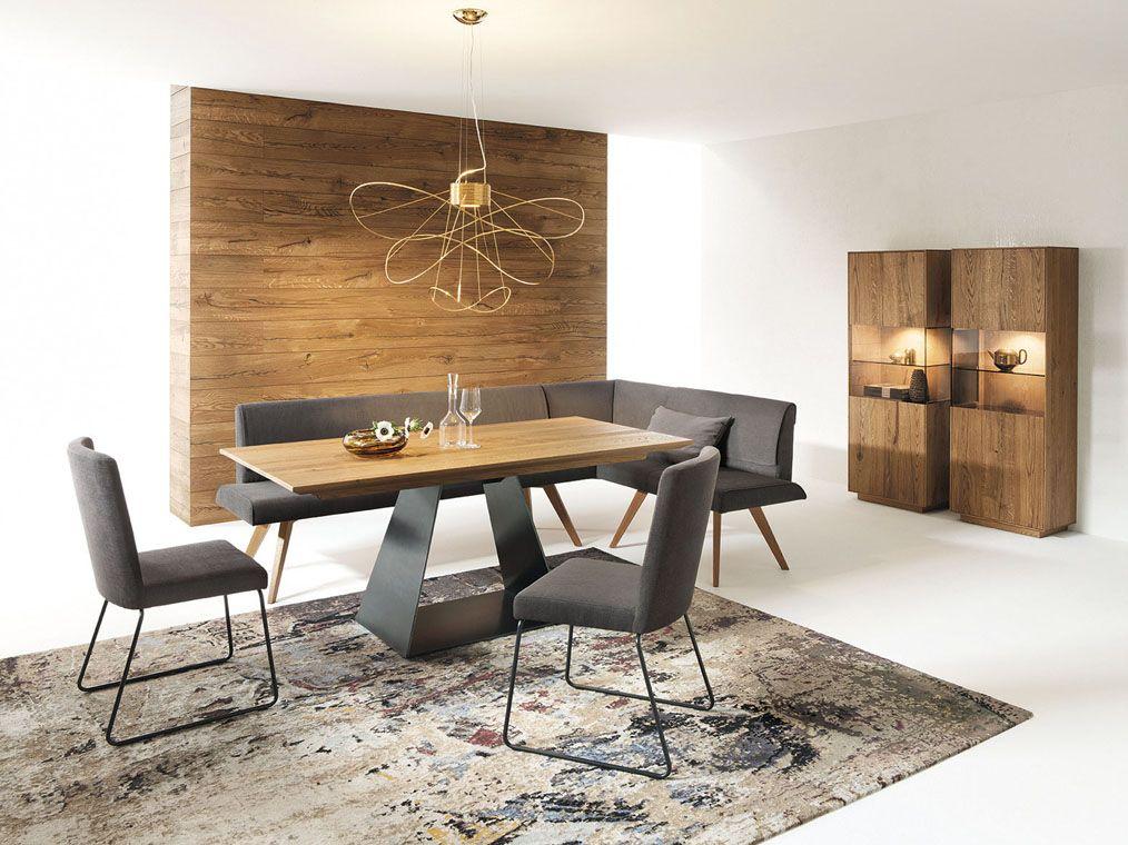 Metro Anrei Simple Living Room Designs Kitchen Room Design Living Room Cabinets