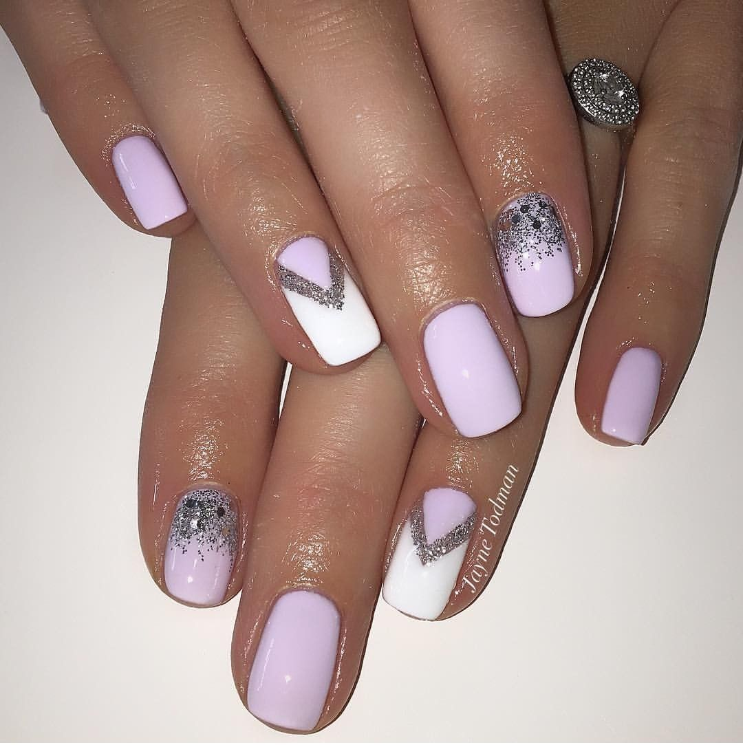 Pin By Aneen Engel On Nail Art Pinterest