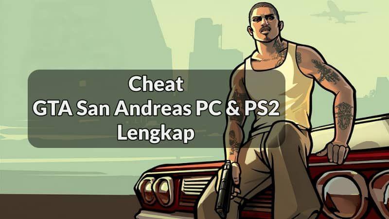 Cheat Gta San Andreas Pc Ps2 Lengkap Bahasa Indonesia Lampu Lalu Lintas Bahasa Indonesia Grand Theft Auto
