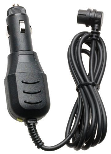 m-one MINI USB DATA /& CHARGING CABLE LEAD FOR Garmin Nuvi 750 760 205 205T 215 215W 255W 255WT 550 250 250W 265 265T 255 255T 765T 775T 550 275 GPS SAT NAV