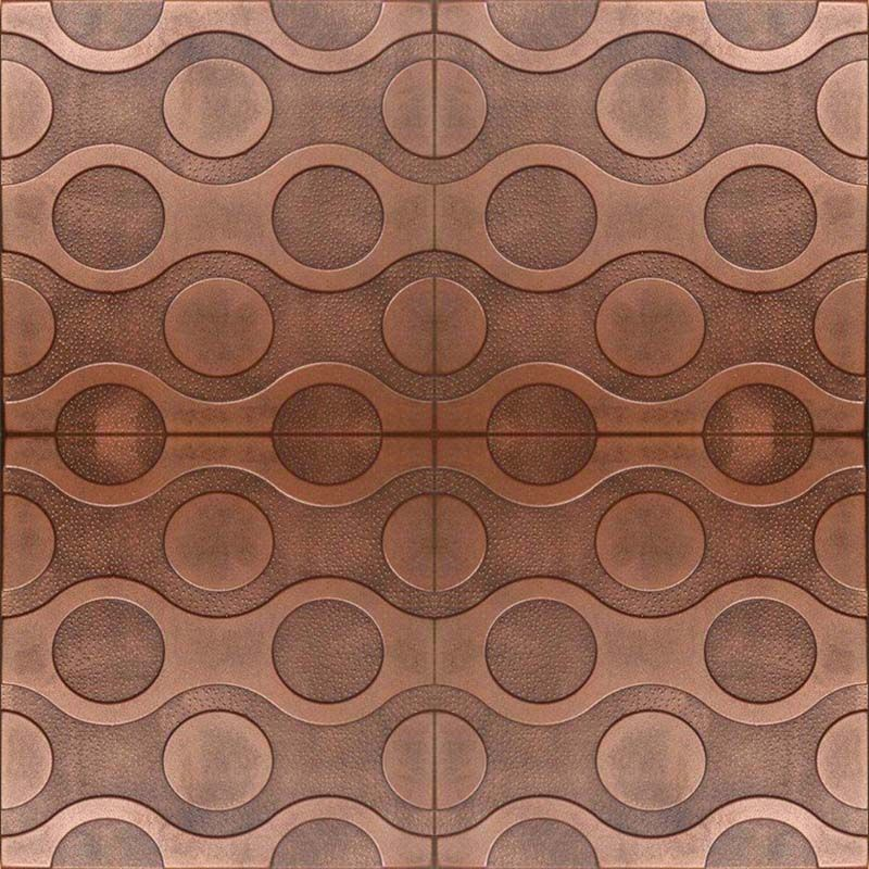 Fantastic 12 X 12 Ceiling Tiles Huge 12X12 Styrofoam Ceiling Tiles Square 12X24 Ceramic Tile Patterns 16 Ceiling Tiles Young 20 X 20 Floor Tile Patterns Brown3 X 6 Subway Tile 20\