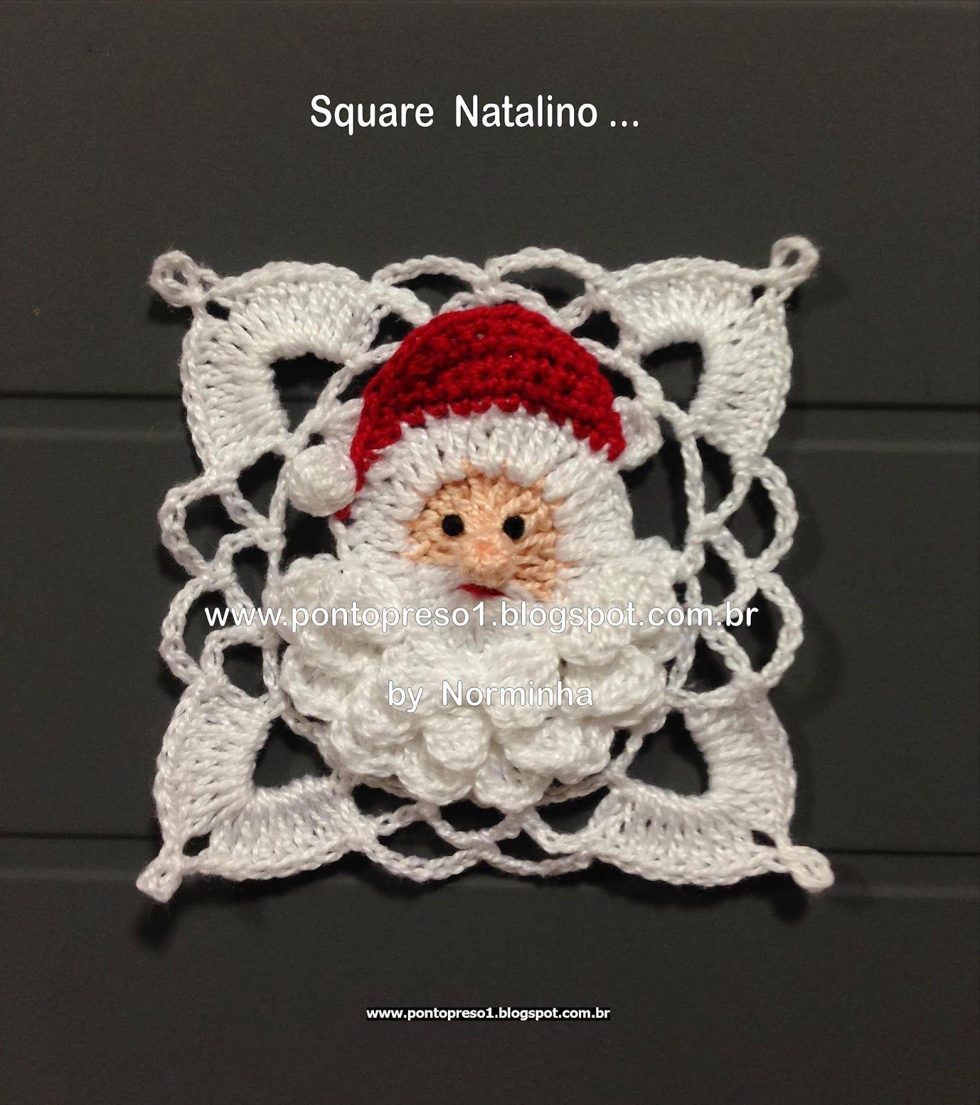 NATAL+SquareNoel+FT.jpg 1,420×1,600 pixels