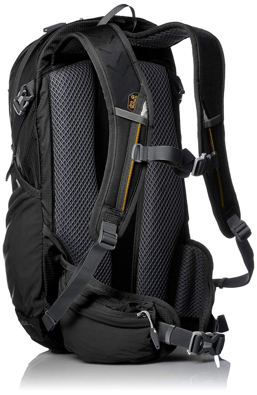 różne kolory dobry kupować nowe Jack Wolfskin Moab Jam 24 Hiking Backpack -- Click image for ...