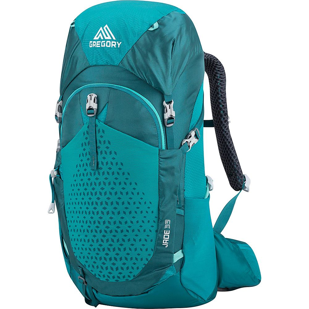 Photo of Gregory Jade 33 XS/SM Hiking Pack – eBags.com