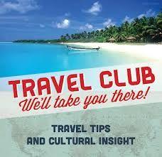 Www Travelpresentation Com Or Www Earnavacation Com Travel Club Travel Tips Travel