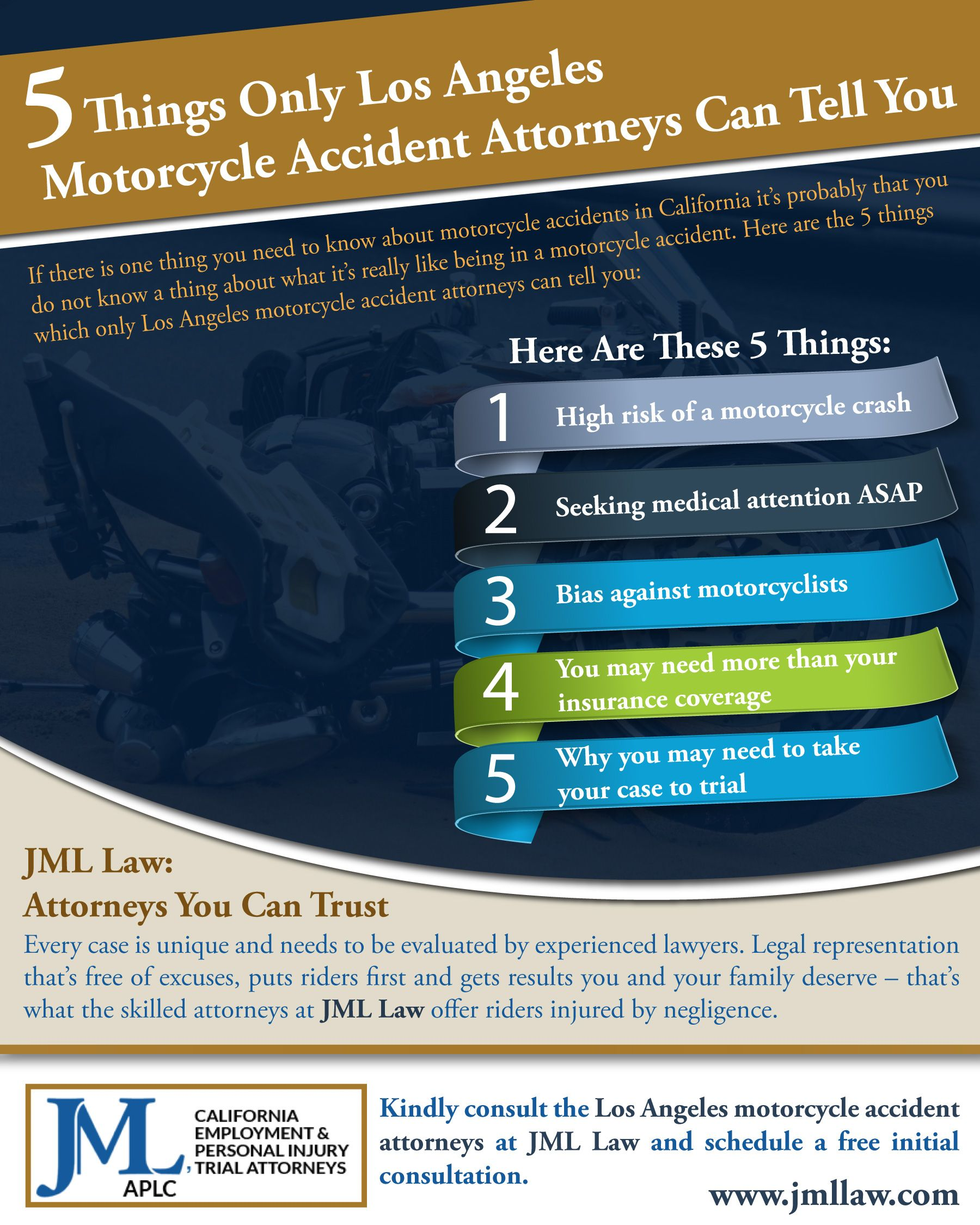 Pin On Motorcycle Accident Lawyer