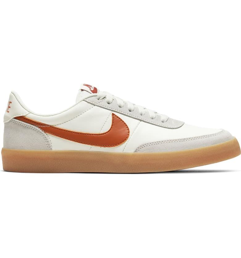 Sneakers, Nike killshot, Sneakers men