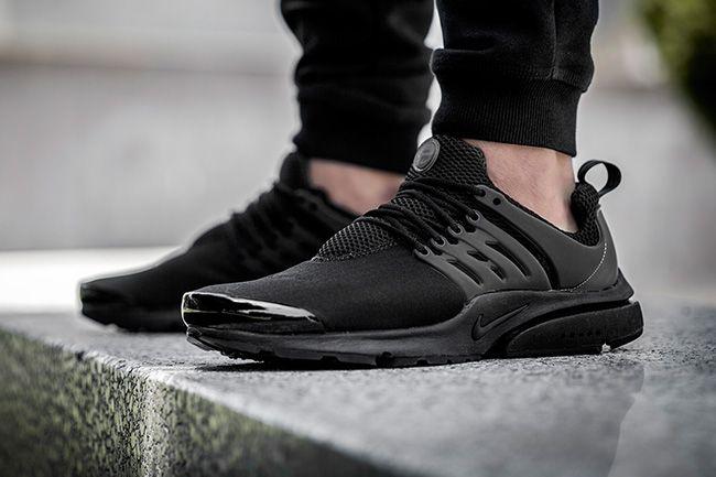 info for c419f 7ebb4 Sneaker Central - NIKEÂ PRESTO - Foot Locker | Pressies ...