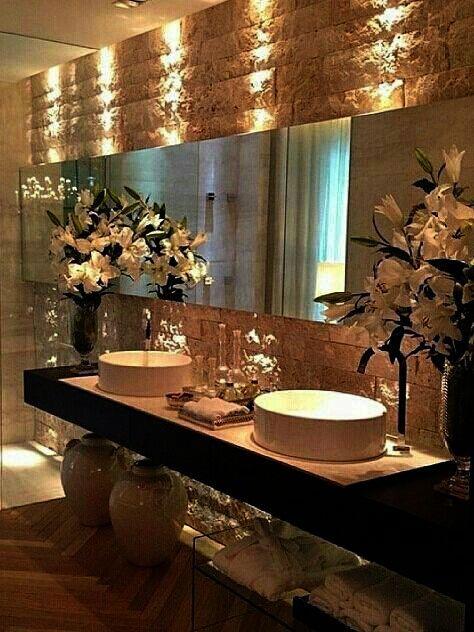 Elegant Bathrooms Poole Luxury Bathrooms Reading Elegant