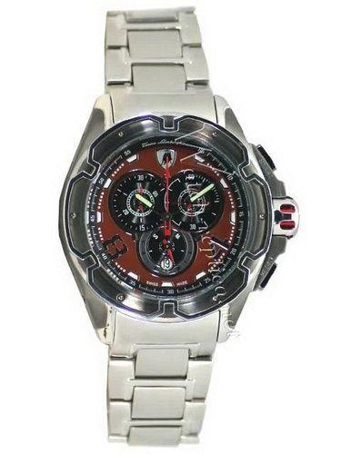 Replica Lamborghini Watch 2013 179 Http Www Muofi Com Replicas Lamborghini Watches