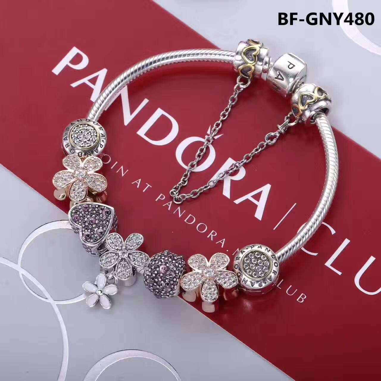 See More About Pandora Leather, Pandora Bracelet Charms And Cheap Pandora