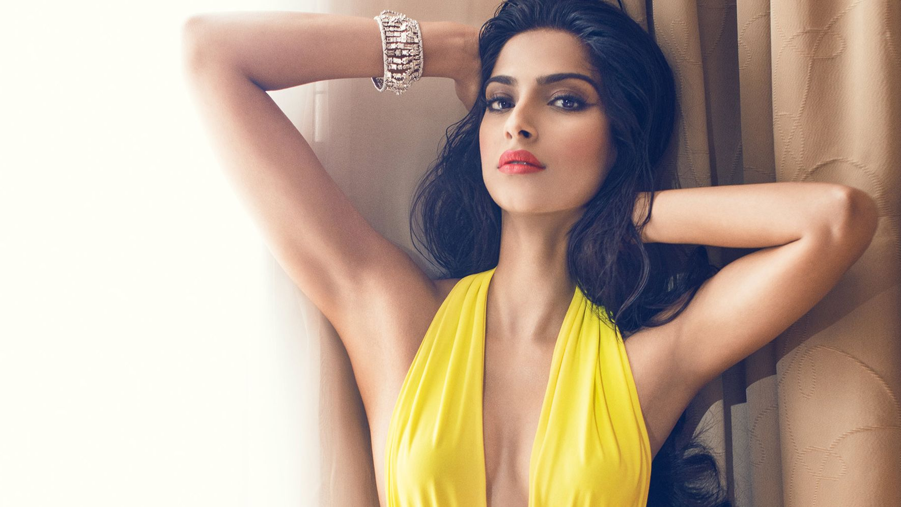 asin thottumkal hindi actress hd wallpapers hd wallpapers 1770×996