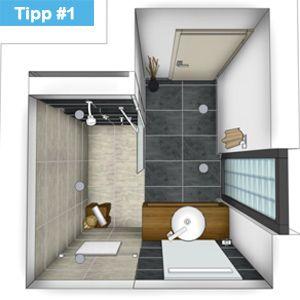 Kleine Bäder Gestalten kleines bäder gestalten best ideas for small bathrooms