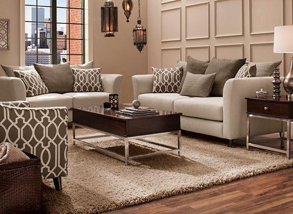 Kinsella Sofa Sofas Raymour And Flanigan Furniture Latest