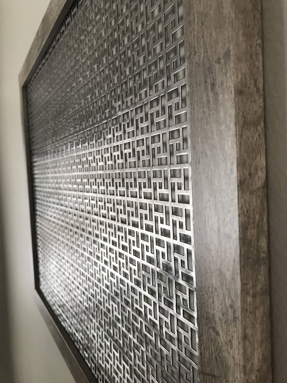 Charmant Decorative Magnetic Board