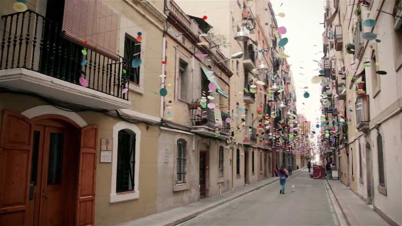 Barcelona City Streets And People Travel Tour Guide With Images Barcelona City