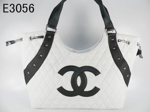 c624ee5ef22e Chanel Handbags