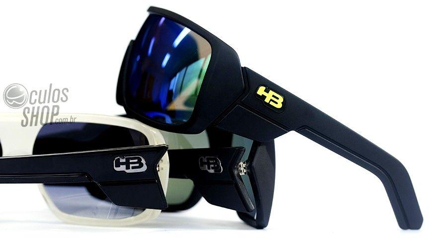 96b22b34947e9 Estilo máscara sempre em alta!  oculos  sunglass  hb  mascara ...