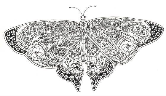 http://fishcreekalaska.com/images/butterfly-scrapbook-%20stamp.jpg