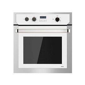 Buy Oven India Kkolar Kitchen Appliances