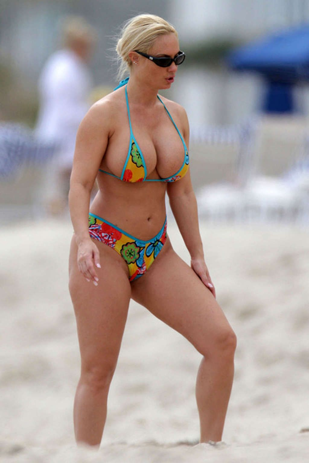 hot croatian president hot pictures