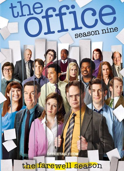 the office poster. The Office Poster - Google Search