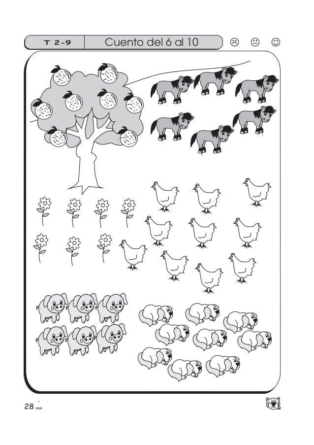 Resultado de imagen para ejercicios de matematica para ...